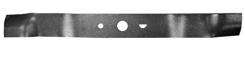 Greenworks 29172 20-Inch Replacement Lawn Mower Blade