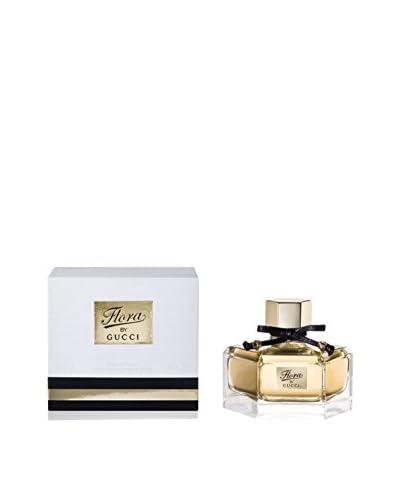 Gucci Eau De Parfum Mujer Flora 75.0 ml