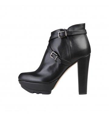 versace-1969-zapatos-abotinados-solange-negro-eu-39