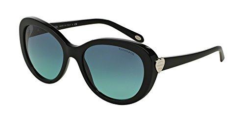 tiffany-co-tf4113-sunglasses-black-black-80019s-one-size