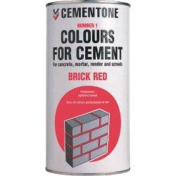 cementone-colores-para-cemento-1-kg-de-ladrillos-rojos