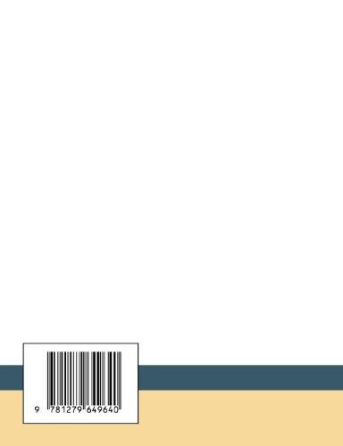 Vollständige Sammlung, Aller Im Politischen, Cameral- Und Justizfache, Unter Der Regierung Sr. Majestät Kaiser Ferdinand I. In Den K.k. Staaten ... Nebst Einem Alphabetisch Geordneten...