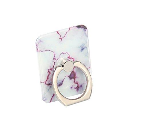 caleqi-marmorierung-universal-masstige-ring-grip-stander-drehbare-halterung-aus-metall-mit-stander-f