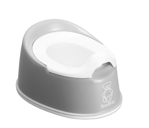 babybjorn-smart-potty-grey