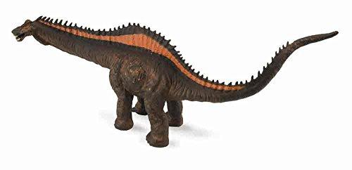 CollectA Rebbachisaurus Toy