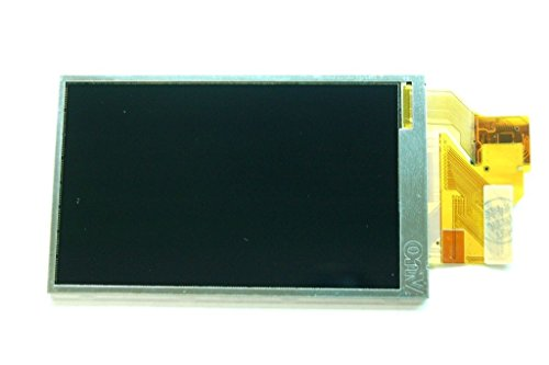 Samsung St550 Tl225 Lcd Screen Display + Touch Screen
