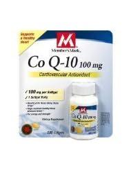 Doxt sl 100 mg ferrous sulfate