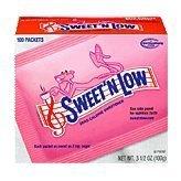 sweetn-low-granulated-sugar-substitute-100-ct-by-sweet-n-low