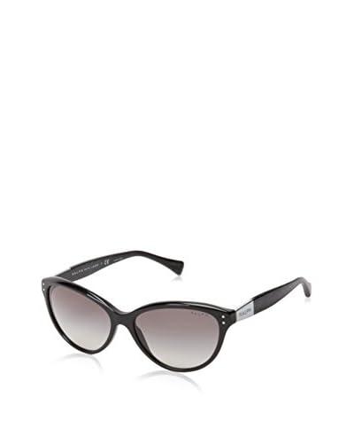 Ralph Lauren Gafas de Sol RA51685011158 (59 mm) Negro