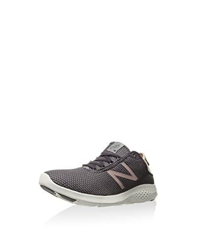 New Balance Zapatillas B019CVMKUA