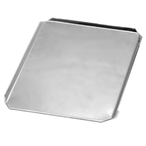 Norpro 12 Inch x16 Inch Stainless Steel Cookie