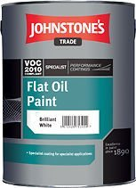 25-ltr-johnstones-flat-oil-paint-white