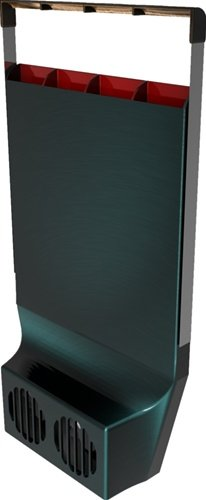 Cheap Bedside Tables Uk 175645 front