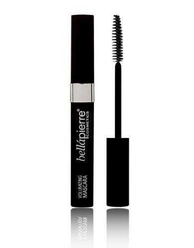 bellapierre-cosmetics-volumising-mascara-black