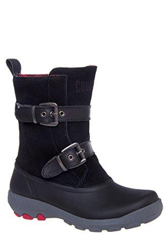 Maple Creek Waterproof Boot