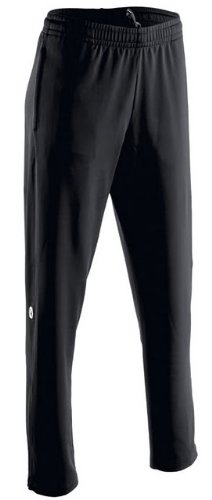 Sugoi Women's Espresso Pant (Black, Large)