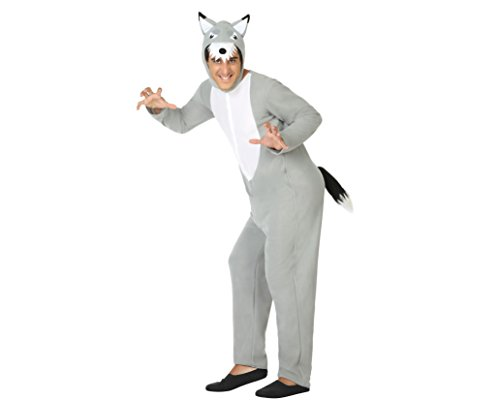 atosa-17566-deguisement-loup-taille-xl