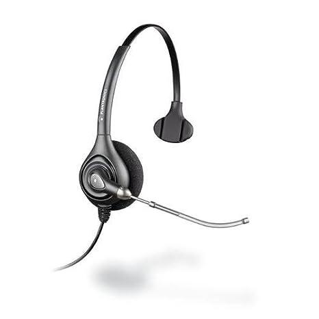Plantronics - 87128-02 (PLX) H251H MON VT aide auditive COMP (EMEA)