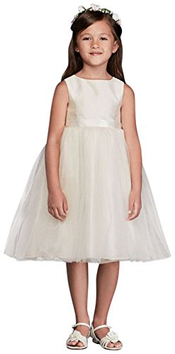 flower-girl-communion-dress-with-tulle-and-ribbon-waist-style-op218-ivory-3