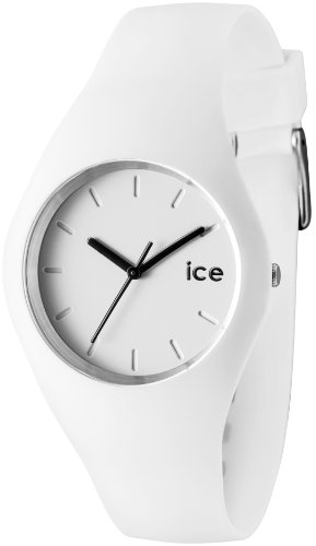 ice-watch-unisex-quartz-with-white-dial-analogue-display-and-white-silicone-strap-iceweus12