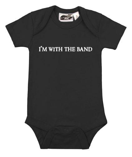 Rocker Toddler Clothes front-201
