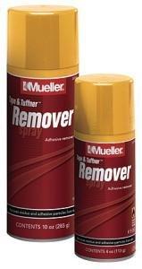 adhesive-remover-spray-10oz-295ml