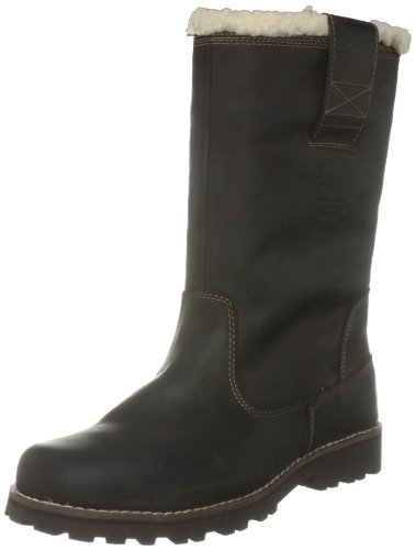 timberland-asphalt-trail-asphalt-trail-8-in-pull-on-wp-boot-with-unisex-kinder-kurzschaft-schlupfsti
