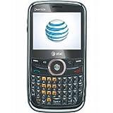 Pantech Cell Phone - Link