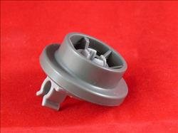 LG Electronics 4581DD3003B Dishwasher Clip-On Dishrack Roller