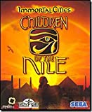 Immortal Cities: Children of the Nile (PC CD)