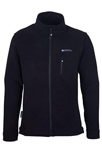 mountain-warehouse-rowan-mens-fleece-black-medium