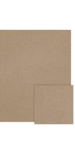 8-1-2-x-11-paper-wood-grain-oak-50-qty