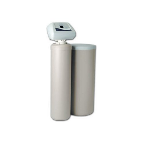 North Star NST45UD1 Ultra Demand Water Softener