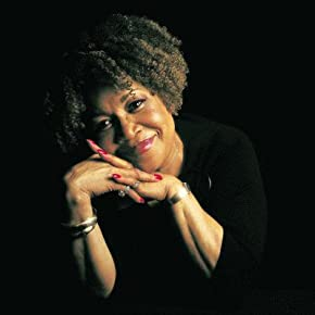 Image of Mavis Staples