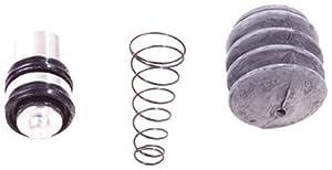 Beck Arnley  072-1308  Brake/Clutch Master Cylinder Assembly