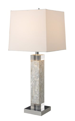 dimond-d1412-luzerne-table-lamp-mother-of-pearl