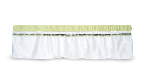 Cheap Kids Line Valance, Hotel Green reviews