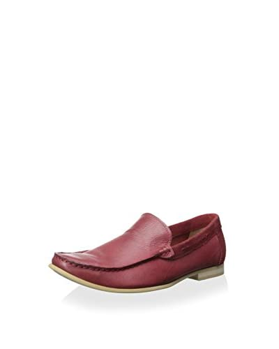 Kenneth Cole Reaction Men's Seal The Deal Loafer