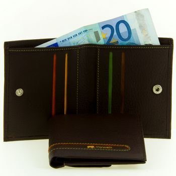mywalit-mens-wallet-leather-474-31