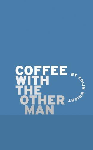 Coffee With Espresso Shot
