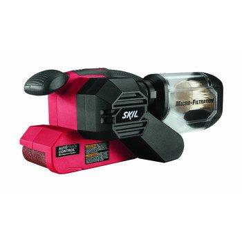 Fine Dust Vacuum front-571625
