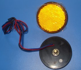 reflektierende-24mm-hohe-sehr-helle-smd-smd-led-lampe-1-stka-weiss