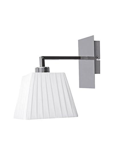 Spotlight Lámpara De Pared Stella