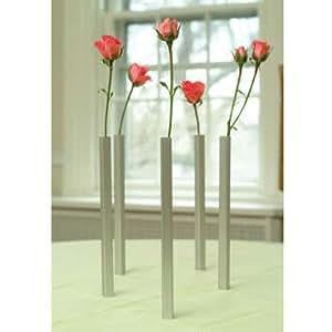 DCI Magnetic Bud Vases, Set of 5