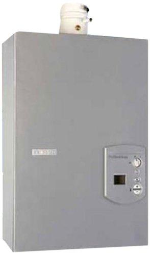 Bosch-C-950-ES-LP-Greentherm-Tankless-Water-Heater-Propane