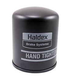 Haldex Midland DA33120 Desiccant Cartridge