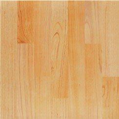 Aparici Country Acebo Crema 42,6x42,6 cm effetto Cotto Gres porcellanato Piastrelle Pavimenti Ceramica Offerta