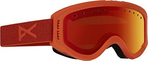 anon-masque-de-snowboard-tracker-pour-enfant-amber-10768102635-cheeto-red