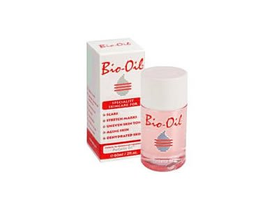Bioil バイオイル 60ml`香水・フレグランス・コスメ'