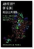 Anatomy of Gene Regulation: A Three-dimensional Structural Analysis